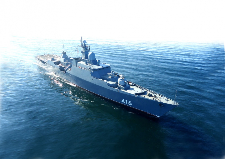 Russian Naval Shipbuilding Industry: News - Page 6 Information_items_460